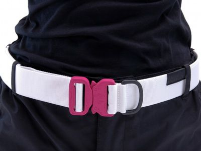 NEXT LEVEL BELT - 1.5 inch