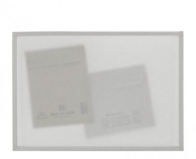 DOCUMENT COVER A3