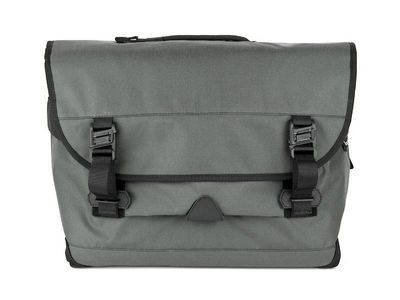 NXL MESSENGER M - GREY