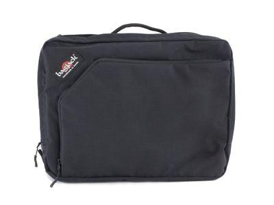 TRAVELLER BAG S