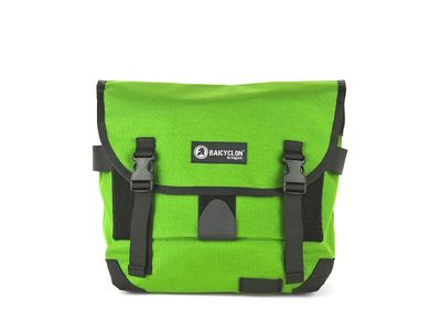 MESSENGER XS - LIMELIGHT