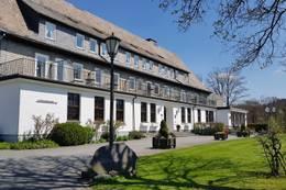 4 Tage im 4* Berghotel Hoher Knochen in Schmallenberg im Sauerland 001