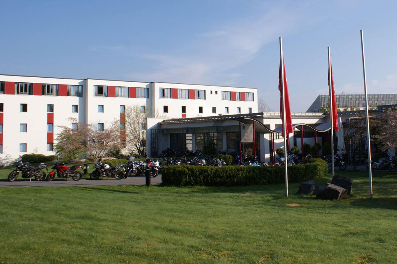 4 Tage Kurzurlaub im 4* Hotel Rennsteig Masserberg im Thüringer Wald erleben