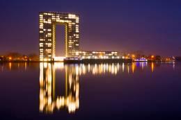 Kurzurlaub im 4* City Hotel in Stadskanaal / Niederlande erleben 001