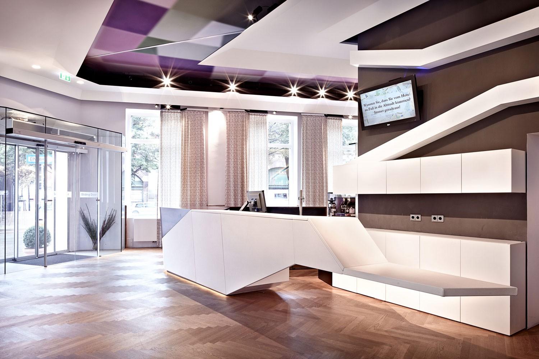 Kurzurlaub zu zweit im Boutique Hotel Donauwalzer Wien erleben und genießen
