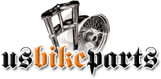 US Bikeparts