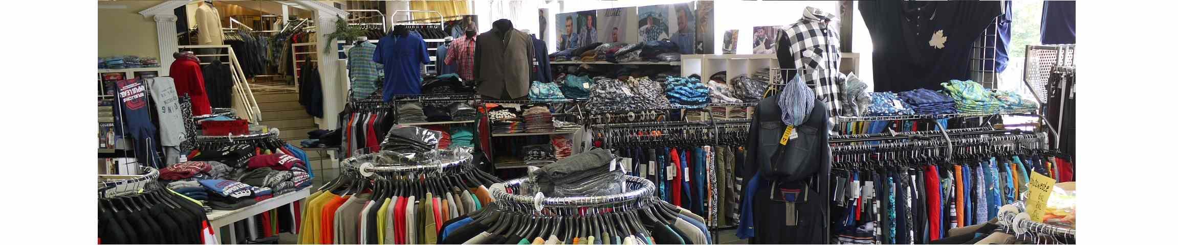 Besuchen Sie uns im Abraxas Store in Hanau