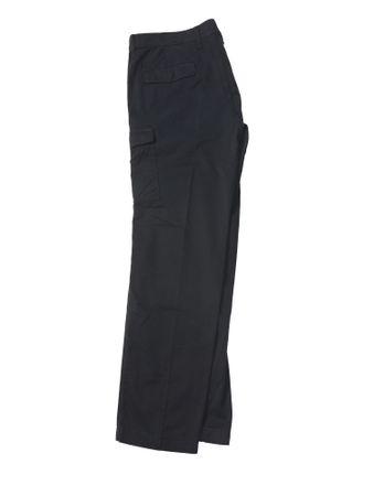 Pionier Cargo Hose mit dehnbarem Bund in dunkelblau