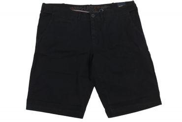 Chino- Shorts von Allsize North 56.4, schwarz