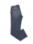 Pionier Konvex Stretch Jeans mit leichter Used Waschung