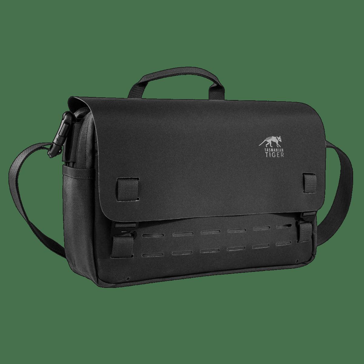 Tasmanian Tiger Support Bag