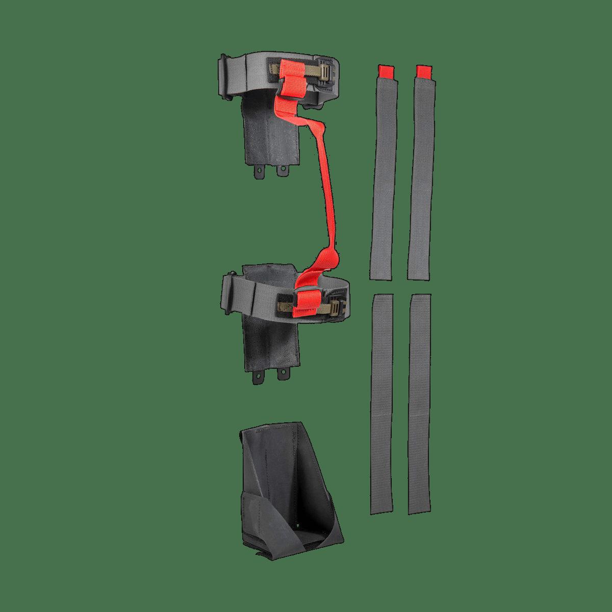 Tasmanian Tiger  TacVec Weapon Fixation
