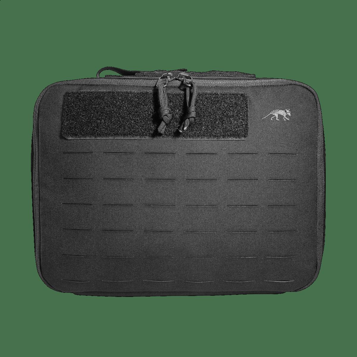 Tasmanian Tiger Modular Supporter Bag