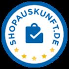 Shopauskunft Bewertungen
