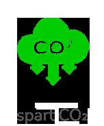 Weniger CO2-Ausstoss