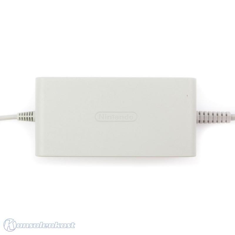 Wii U - Original Netzteil / AC Adapter für Konsole WUP-002 [Nintendo]