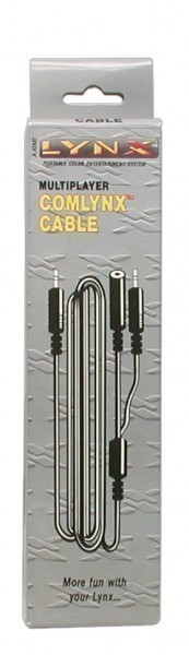 Atari Lynx - Comlynx Cable