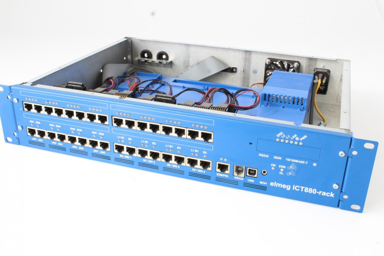 ELMEG ICT 880 DRIVER FOR WINDOWS