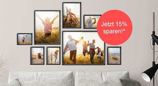 Photolini Gutschein Rabatt Aktion Sommer 2021