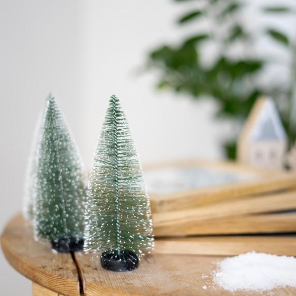 Weihnachtsdeko Laterne weihnachtliche Deko