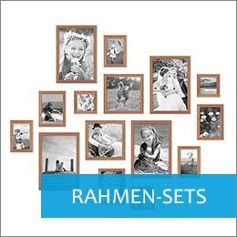 Bilderrahmen-Sets
