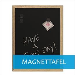 Magnettafel