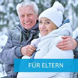 Weihnachtsgeschenk-Ideen Mann und Frau