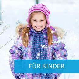 Weihnachtsgeschenk-Ideen Kind