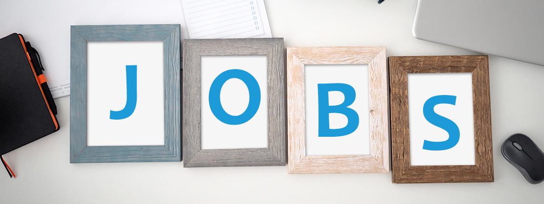 Jobs bei Photolini Jobs