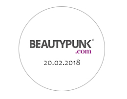 Pressemitteilung PHOTOLINI Beautypunk.com
