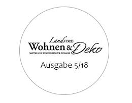 Pressemitteilung PHOTOLINI Wohnen und Deko