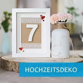 Hochzeitsgeschenk Ideen Geldgeschenk im tiefen Bilderrahmen