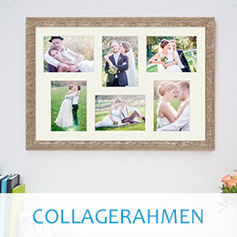 Collagerahmen