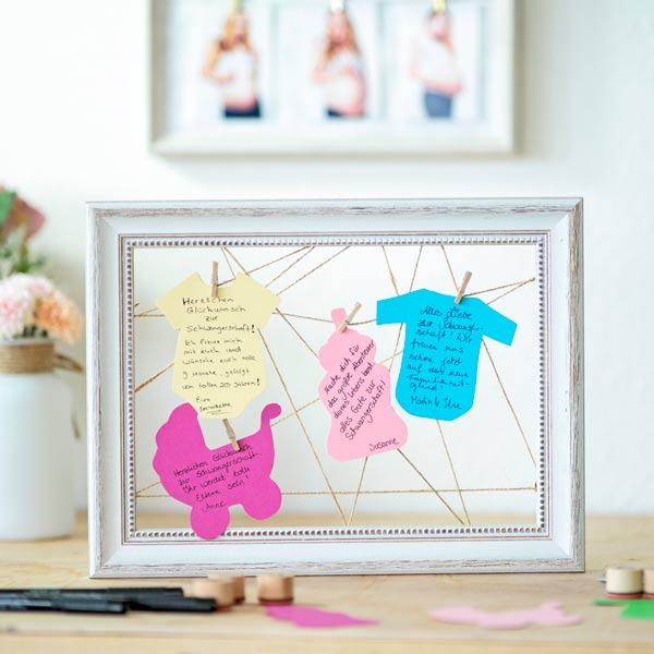 Schwangerschaft Bilder Babyparty Glückwünsche zur Schwangerschaft