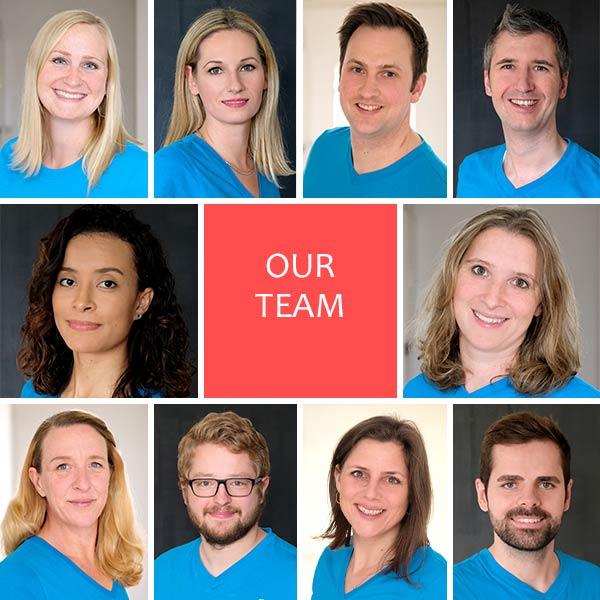 Photolini team