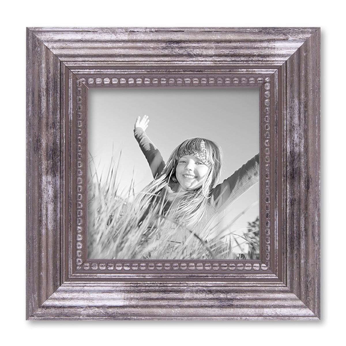 Großzügig Triple Silber Fotorahmen Fotos - Benutzerdefinierte ...