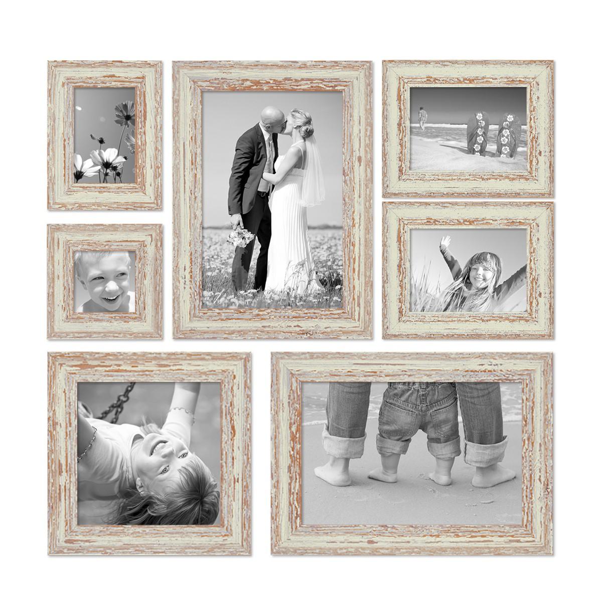 Gemütlich Vintage Bilderrahmen Billig Fotos - Benutzerdefinierte ...