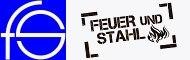feuerundstahl Logo