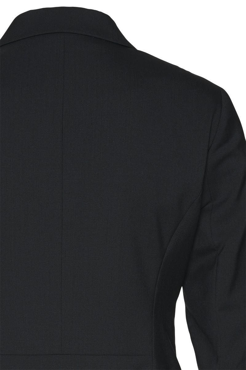 Metro blazer S100