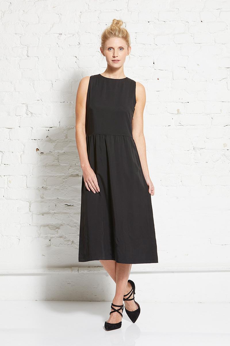 Dress TENCEL