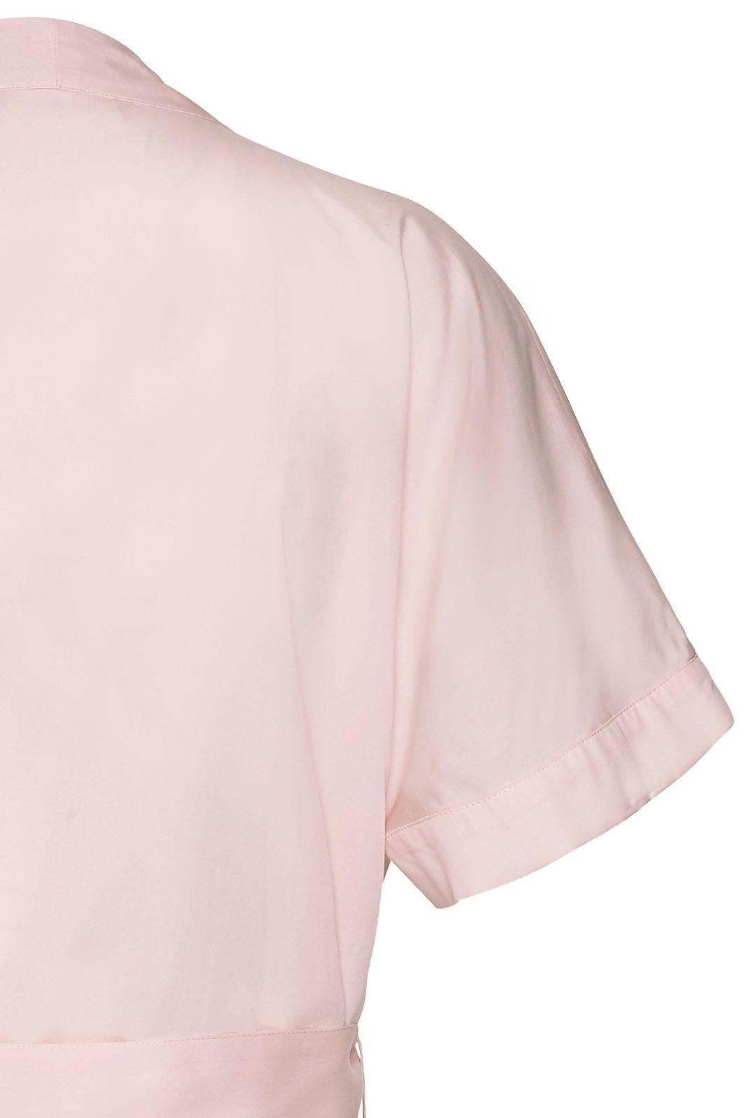 TENCEL Kimono blouse