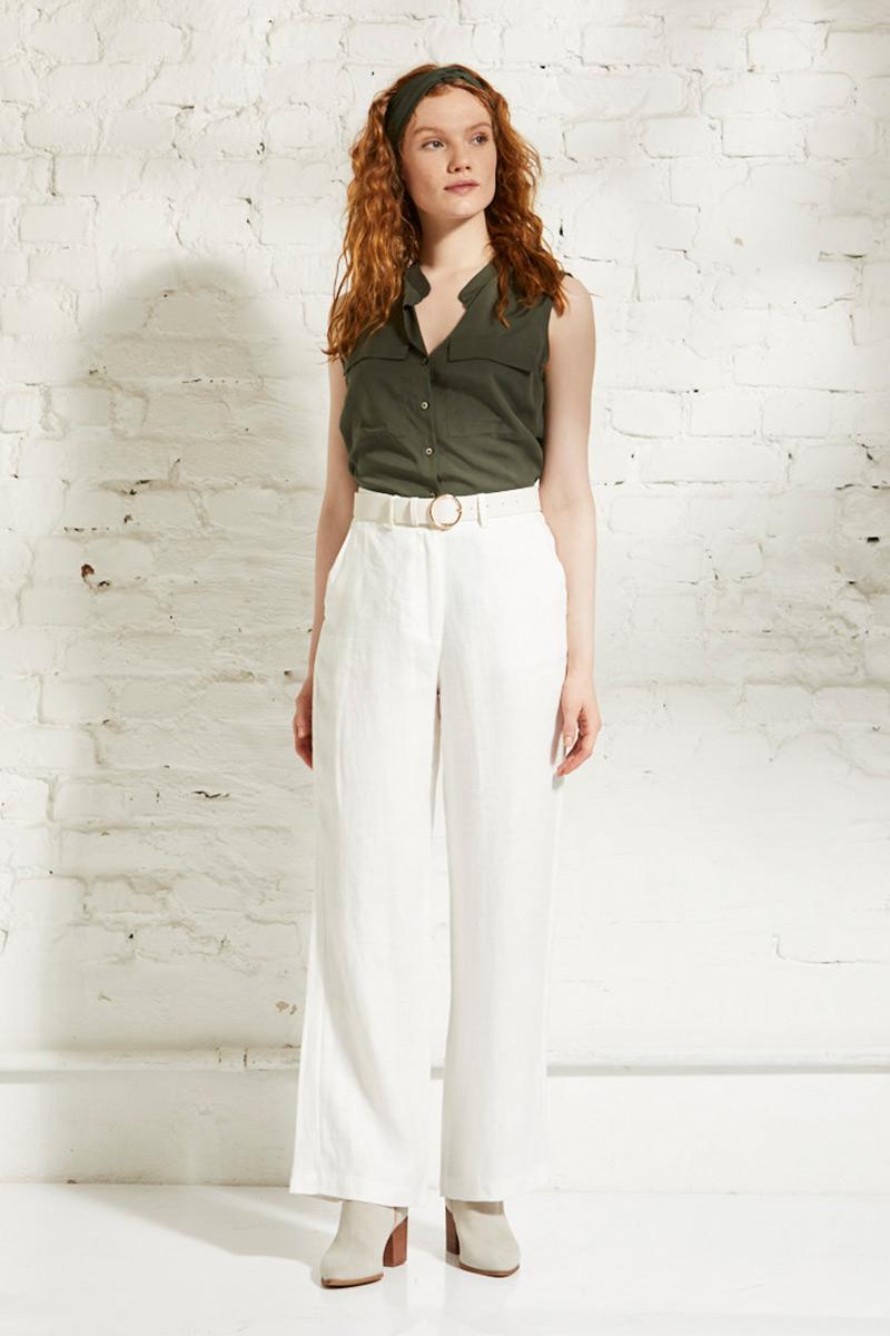 wide-leg-linen-pant