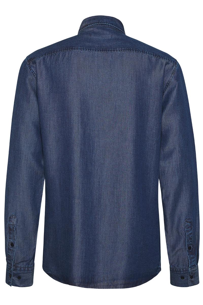 Shirt TENCELdenim