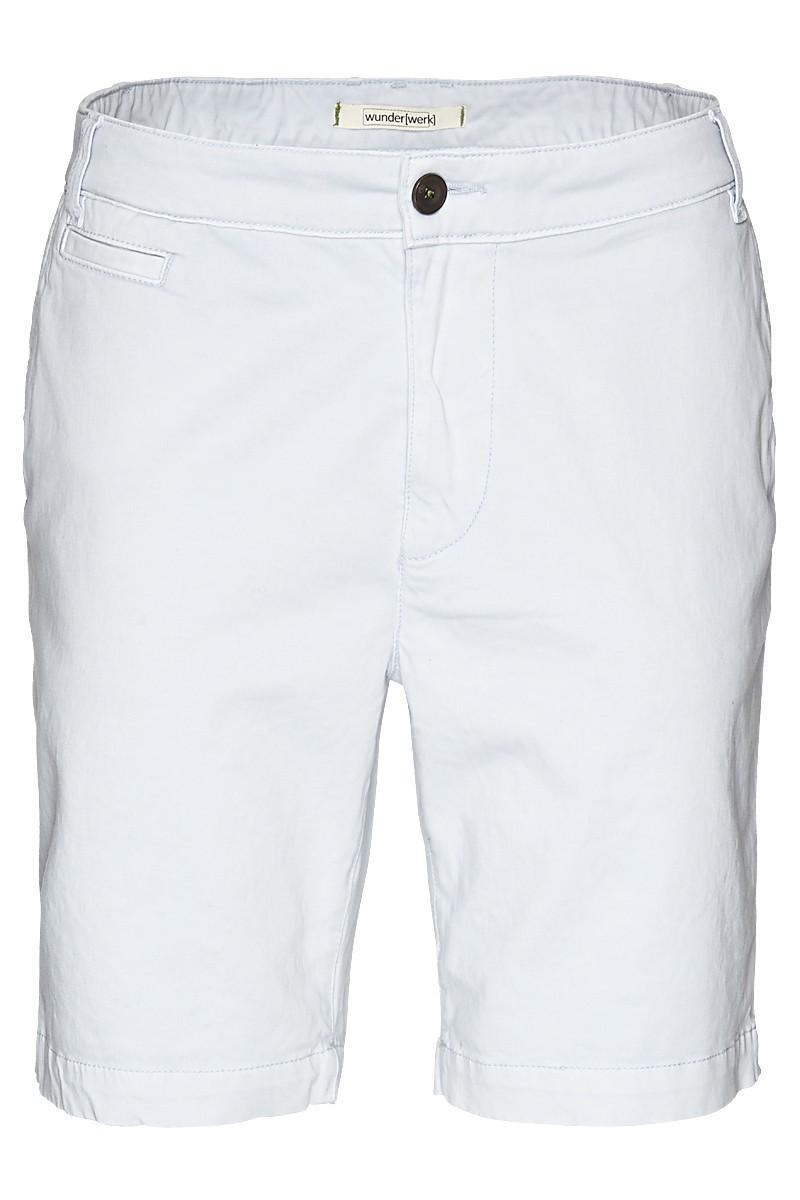 Mika short