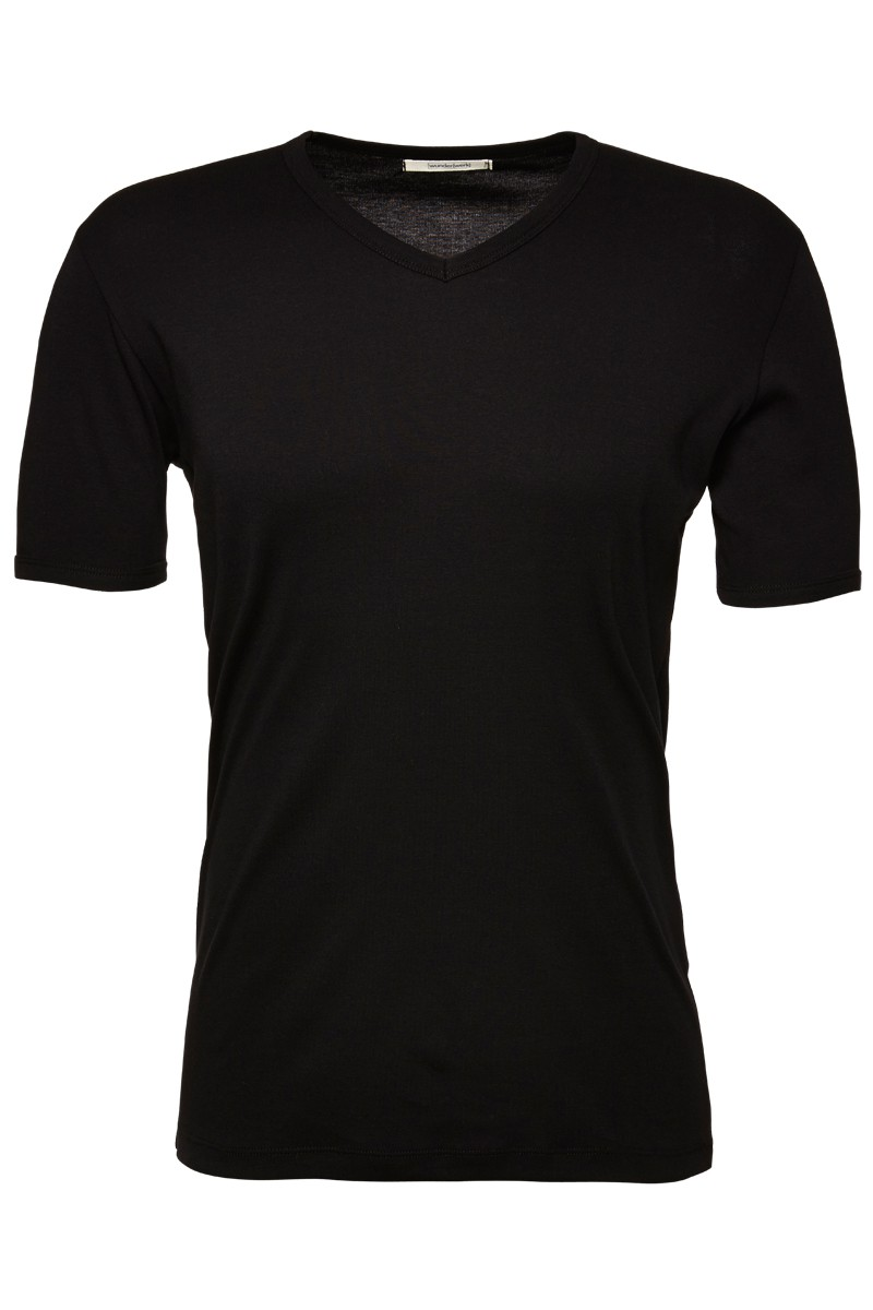 v-neck-rib-tee-2-pack-male