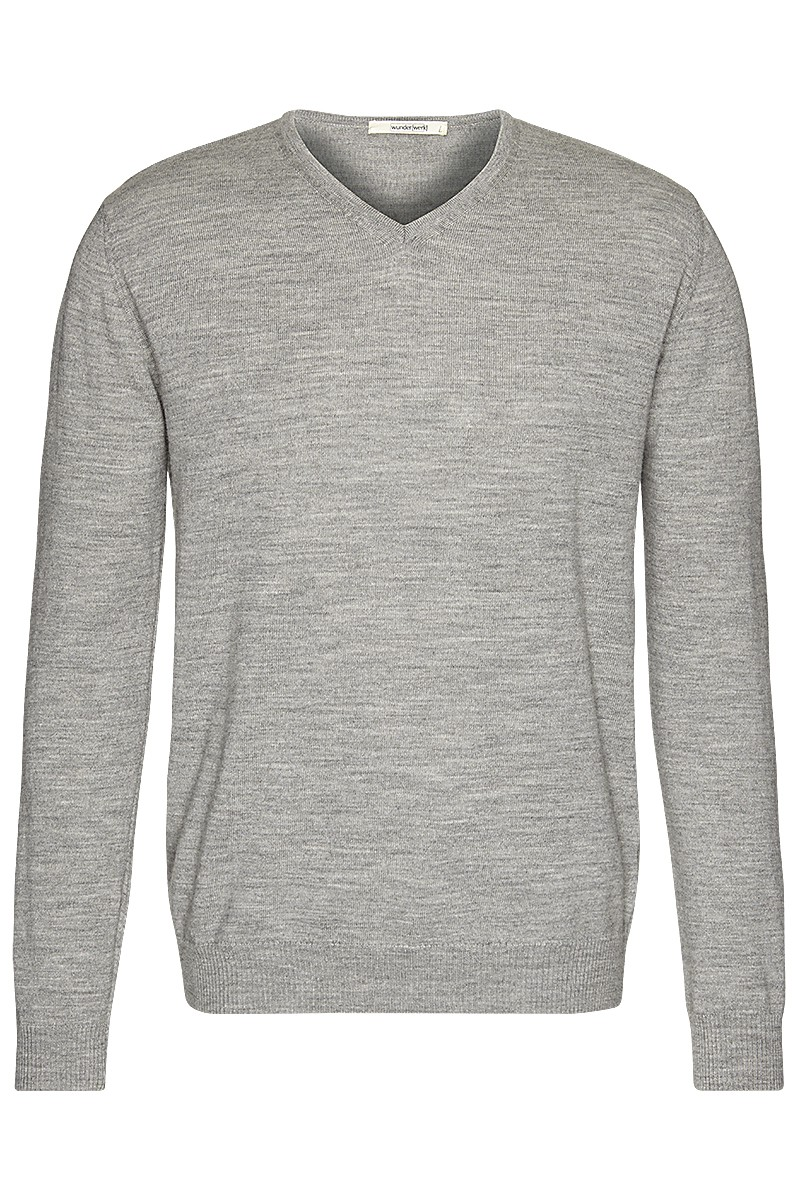 v-knit-merino-male