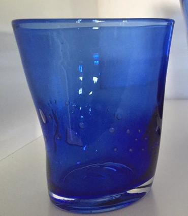 Laguna Aqua Wasser Gläser – Bild 5