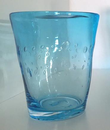 Laguna Aqua Wasser Gläser – Bild 9