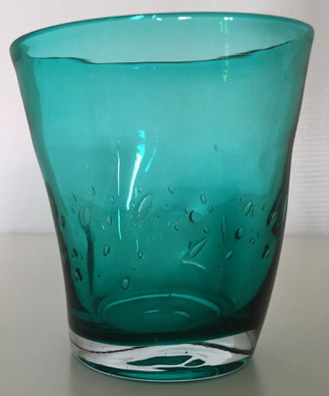 Laguna Aqua Wasser Gläser – Bild 19