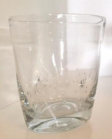 Laguna Aqua Wasser Gläser – Bild 7